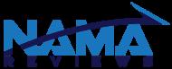 NAMA Reviews