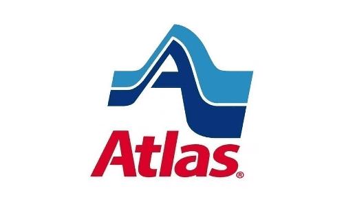 atlasvanlines1