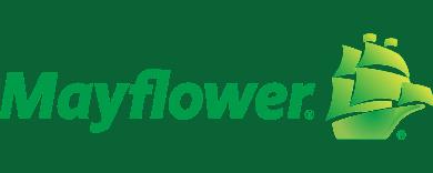 mayflower_transit
