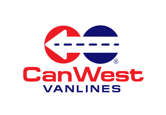 CanWest-new1s